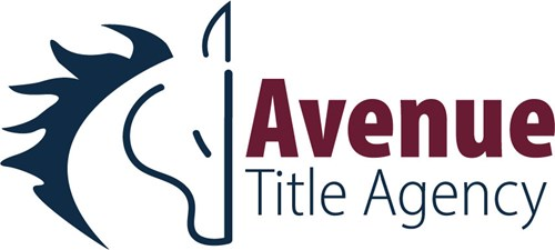 Avenue Title Agency